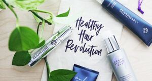 Can You Earn Money With Monat? - The Full Review