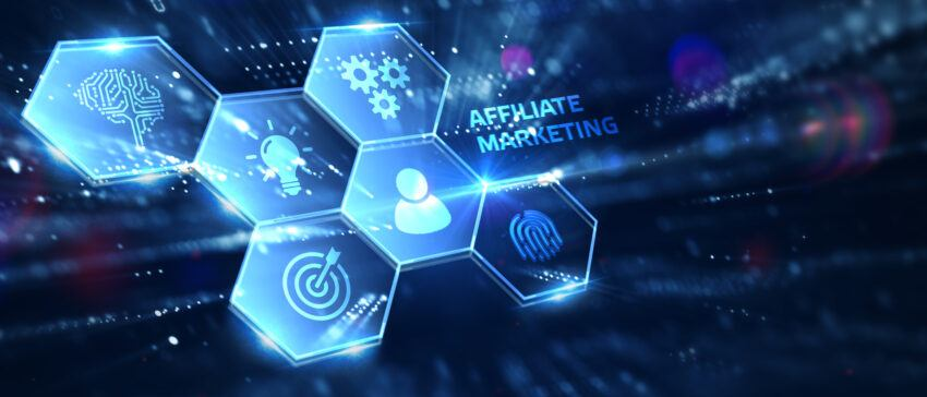 What Is Affiliate Marketing - is it right for you