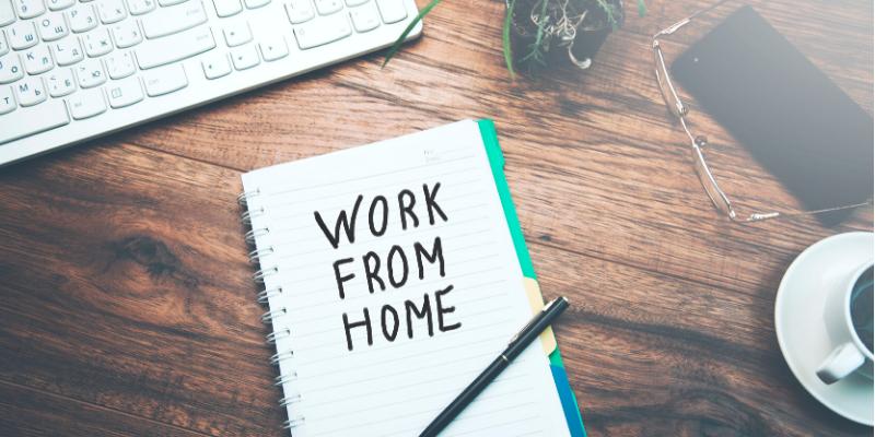 Freelance Work From Home Jobs - Upwork Full Review