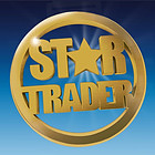 O2 - Star Trader